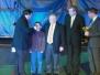09 décembre 2011 - Palm des Sports
