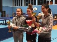 tournoi feminin 2