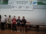 16 & 17 juin 2012 - Tournoi Open