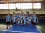 16 & 17 mai 2009 - Championnat Jeune - Finales