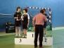 28 & 29 mai 2011 - Finale départementale des individuels
