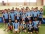29 & 30 mai 2010 - Championnat Jeune - Finales