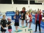 5 & 6 mai 2012 - Balle d'or Guyancourt