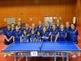 8 mars 2015 - Tournoi - Interdépartementaux 78/92