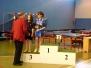 9 & 10 juin 2011 - Finale départementale des individuels