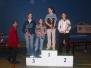 Finale départementale des individuels 2006
