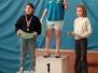 Journée des Jeunes Pousses 2004