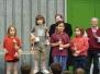 29 novembre 2009 - Journée des Jeunes Pousses