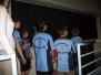 9 & 10 mai 2009 - Balle d'or Guyancourt
