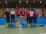 Championnat de France Vétérans 2006