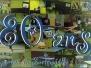 Evènement - 80 ans de l'union sportive de Sartrouville - 1929 à 2009