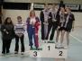 Finale départementale des individuels 2002