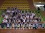 Les Inter-départementaux 2006