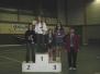Tournoi Féminin 2004